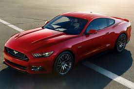 how is a ford mustang 2016 ford mustang pricing for sale edmunds
