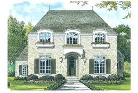 country french home plans french house plan front country french home plans louisiana