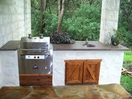 Outdoor Kitchens Cabinets Outdoor Kitchen Cabinets Copyright Outdoor Kitchen Wood Cabinet