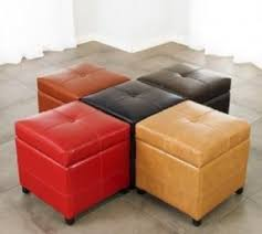 coffee tables ideas remarkable small ottoman coffee table for