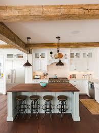 farmhouse kitchen ideas 20 stunning farmhouse kitchen design ideas style motivation