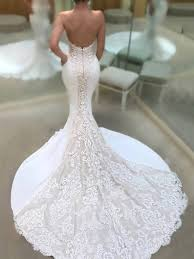 bridal gowns online wedding dresses uk affordable bridal gowns online uk