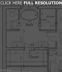 bathroom decor archives feelitcool com bathroom decor