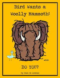 196 elephants mammoths mastodons images