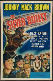 408 best johnny mack brown images on pinterest cowboy films