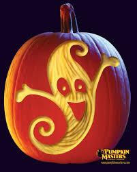 108 best spooktacular pumpkins for images on