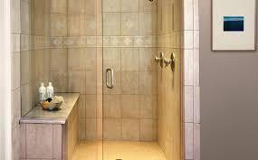 shower arizona shower doors challenge frameless shower doors