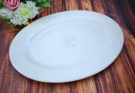 guest book platter monogrammed wedding signature guestbook oval platter or heirloom weddi