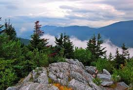 Vermont Mountains images 14 top rated tourist attractions in vermont planetware jpg