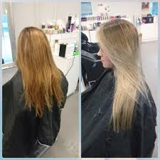 How Do Tape In Hair Extensions Work by Gorgeous Hair Wholesale Extensions Online Store