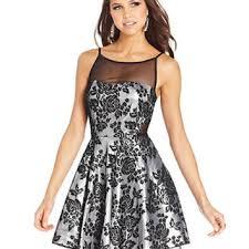 macys homecoming dresses omenas benen