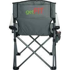 Rent Lawn Chairs Custom Lawn Chairs No Minimum Personalized Own Day Lounge