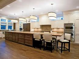 Kitchen Island With Table Seating Kitchen Kitchen Islands With Seating Interior Decoration