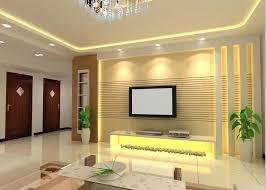 Decorating Ideas For Living Room Walls Simple Living Room Decor Living Room Ideas Simple Simple Decor