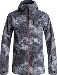 gore waterproof cycling jacket quiksilver tr forever 2l gore tex snowboard jacket men u0027s