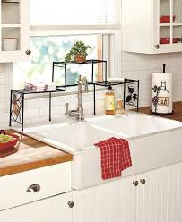 wine themed kitchen ideas 15 best tuscan wine grape vineyard decor images on
