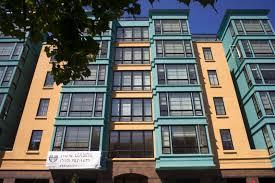 apartments in berkeley ca addison arts apartments in berkeley ca