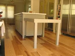 kitchen island with pull out table kitchen island stools island bench kitchen islands kitchen island
