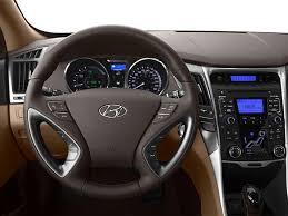 2013 hyundai sonata hybrid price 2013 hyundai sonata hybrid sedan 4d hybrid i4 prices values