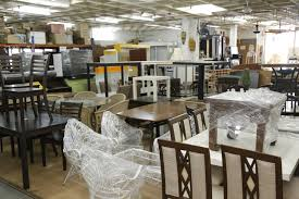 Second Hand Furniture Shop Sydney Kedai Kaki Lelong Ara Damansara Shopping In Petaling Jaya