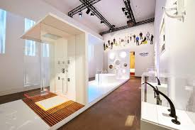 dot design museum essen grohe dot design museum science references