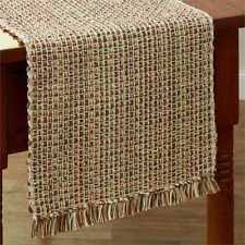 Designs For Runners Park Designs Rectangular Table Runners Ebay