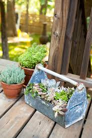 Ideas For Landscaping by 40 Small Garden Ideas Small Garden Designs