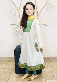 latest 2016 fancy dresses design for kids u2013 designers