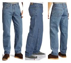 levis black friday sale men u0027s levi u0027s 550 relaxed fit jeans 25 reg 50 best price