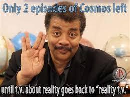 Neil Tyson Meme - neil tyson meme on neil degrasse tyson hosting cosmos neil