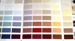 Home Depot Interior Paint Color Chart Improbable Depot Interior Paint Color Chart Exterior Interior