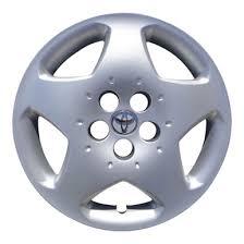 2004 toyota corolla hubcaps 2003 2004 2005 2006 2007 2008 toyota corolla s hubcap wheel