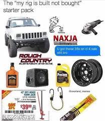 Jeep Wrangler Meme - it s a jeep meme home facebook