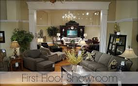 long island furniture store free furniture delivery to nj ny