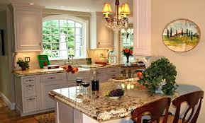 traditional kitchens u2014 designer cabinetry