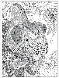 articles with little mermaid coloring pages for free tag the