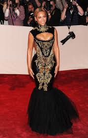 the 29 most memorable met gala looks of all time from kim