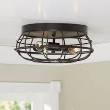 unique ceiling light fixtures ceiling lights gau8602 gaucho 1 light ceiling pendant high gloss