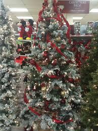 hobby lobby trees on sale rainforest islands ferry