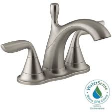 water faucet lock home depot mapo house and cafeteria
