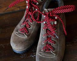 womens boots vibram sole vibram ankle boots etsy