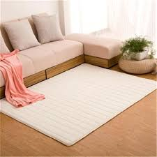 Coral Bath Rugs Noble Coral Bath Rug Photos Bright Colors For Rugs Red In Around