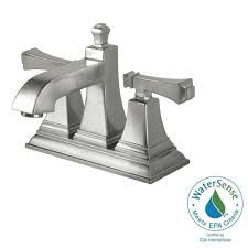 Replacement Kitchen Faucet Handles Faucet Handle Replacement Mobroi Com