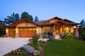 craftsman design homes inviting craftsman home exterior design ideas