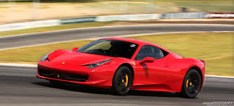 how much is 458 italia 458 italia review buyers guide car hacks