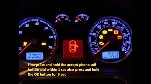 pontiac g5 2007 2010 how to reset service light indicator youtube