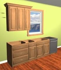 wood kitchen cabinets houston houston tx solid wood kitchen cabinets amish cabinets of