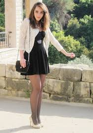 thea mechleb lace beige cropped jacket topshop black short
