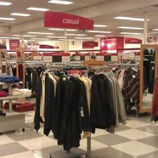 Tj Maxx Tj Maxx 41 Photos U0026 44 Reviews Department Stores 4995