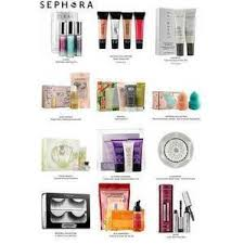 sephora black friday 2017 best deals sephora black friday 2015 ad